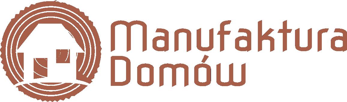 Manufaktura domów