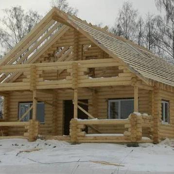 540x405_domy-z-bali-bale-drewnianebale-s-8264591